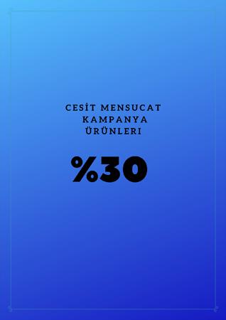 Kampanya kategorisi resmi